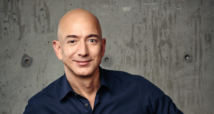 jeff-bezos-amazon6