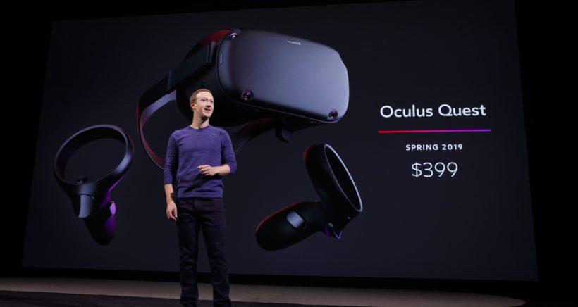 oculus-quest-zuckerberg2