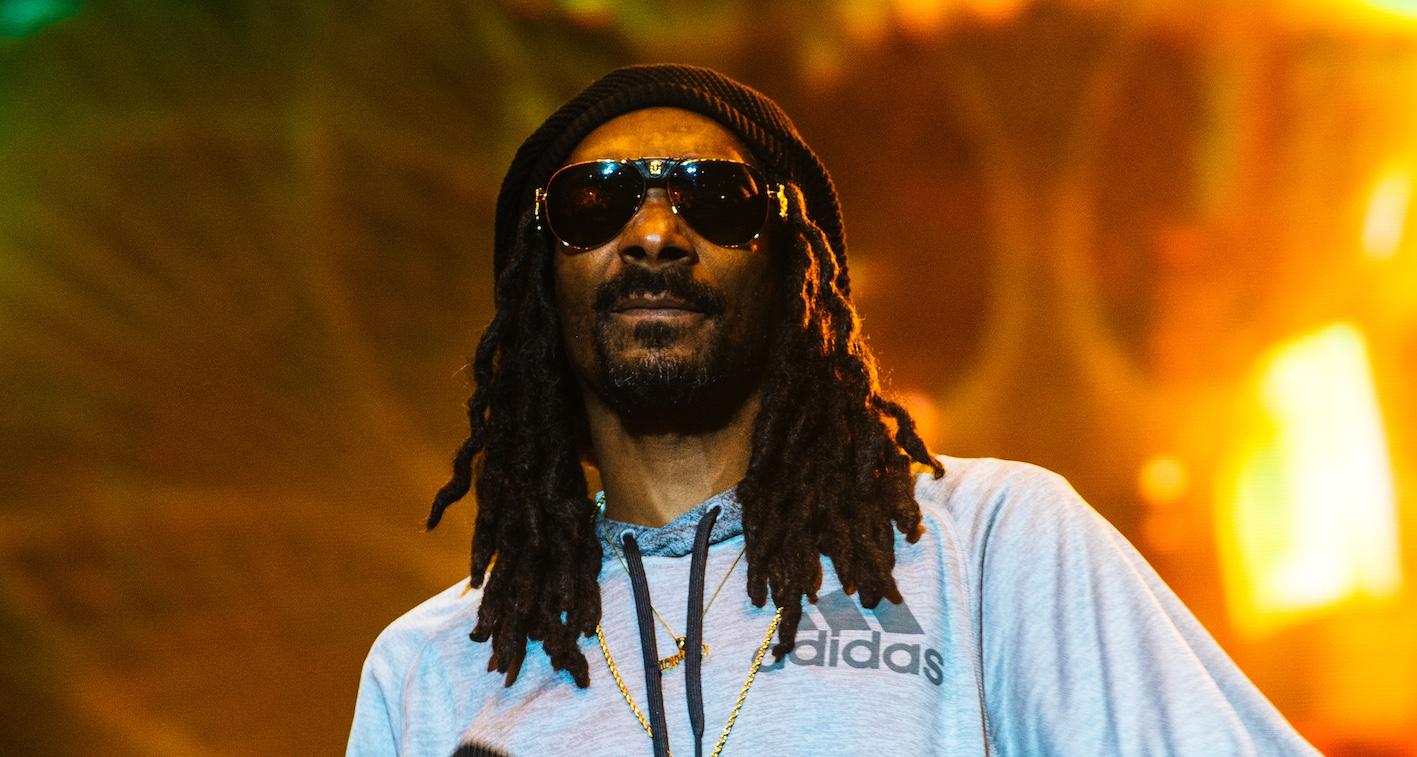 Snoop Dogg skrze Casa Verde Capital investoval již do 10 startupů. Ač nejsou všechny striktně marihuanové, k její distribuci by mohly pomáhat