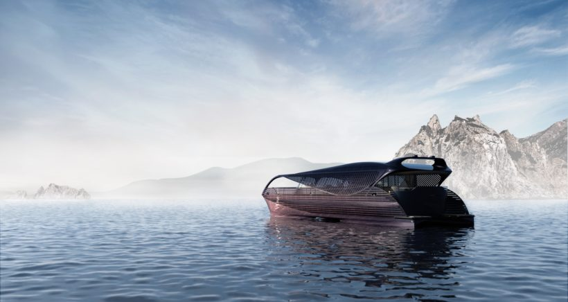 solar-impact-yacht1