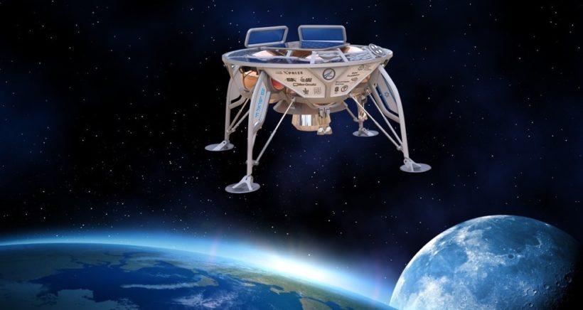 spaceil-sparrow-moon4