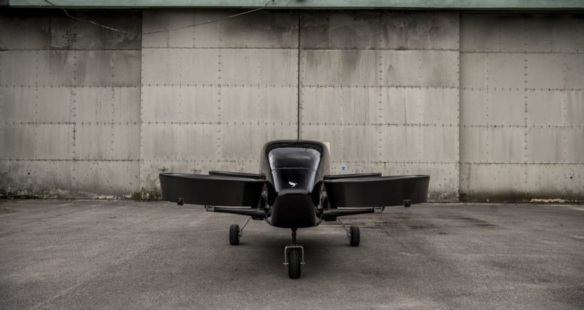 vertical-aerospace-flying-taxi-evtol6