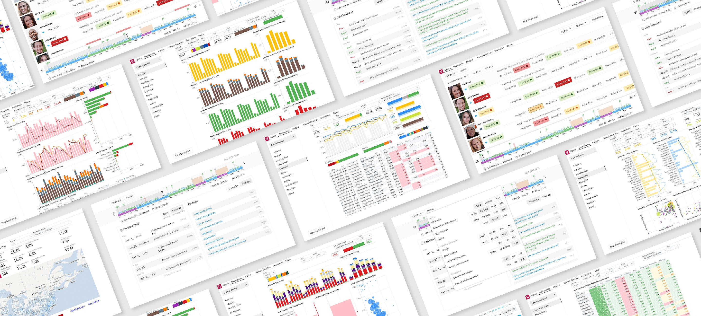 Analytické nástroje pro kontaktní centra od Ytica