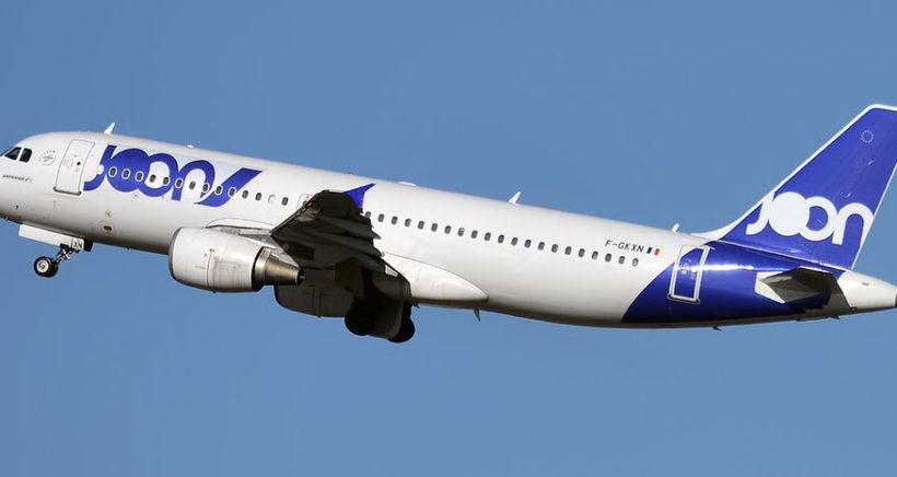 1024px-JOON,_F-GKXN,_Airbus_A320-214_(40642687141)