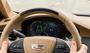 Cadillac-CT6-Super-Cruise-04