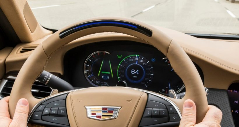Cadillac-CT6-Super-Cruise-04