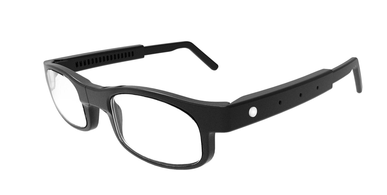DOT Glasses