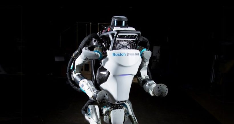 atlas_bostondynamics1