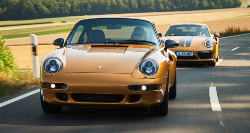 high_993_turbo_the_reveal_911_turbo_s_exclusive_series_classic_project_gold_2018_porsche_ag