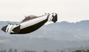 opener-marcus-flight