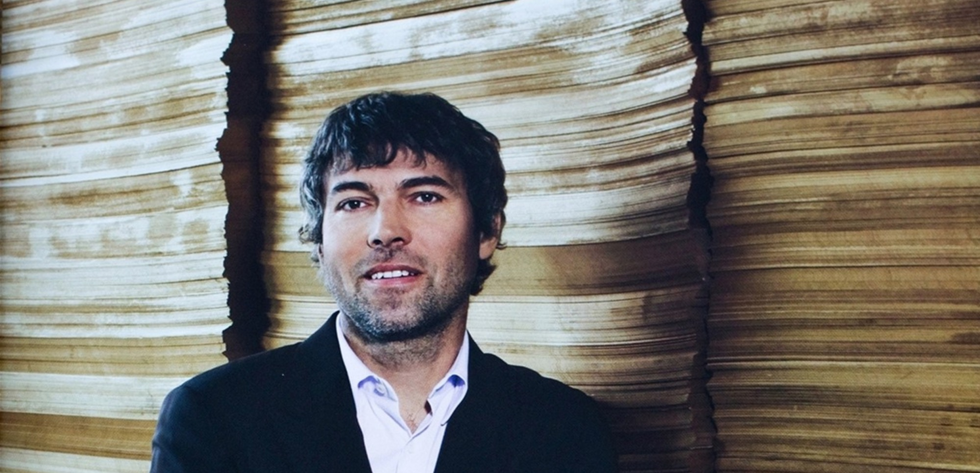 Petr Kellner chce spojit svůj Home Credit a Air Bank s Moneta Money Bank