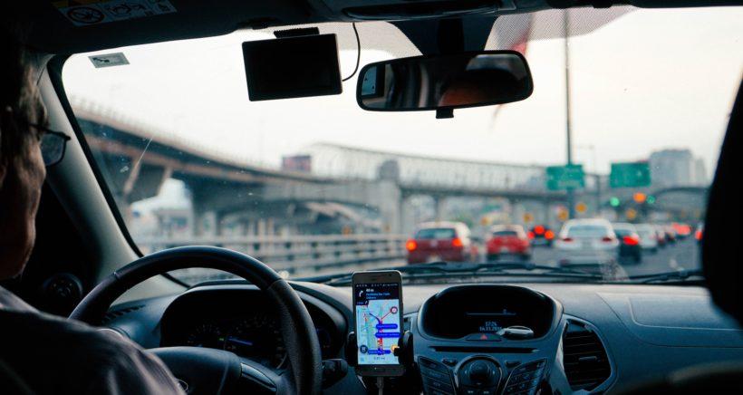 uber-taxi-car-navigation