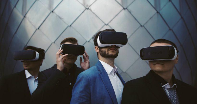 virtual-medicine