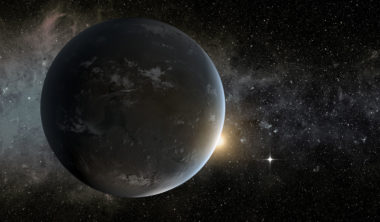 1200px-Kepler-62f_with_62e_as_Morning_Star