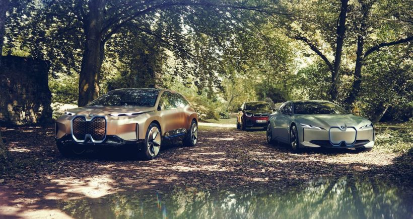 bmw-vision-inext4