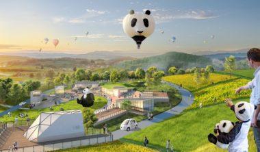 china-panda-park-top