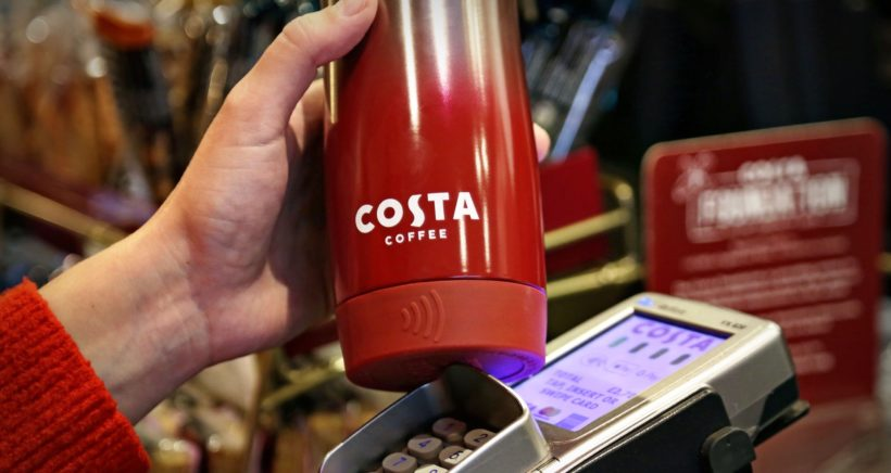 costa-coffee-clever-cup