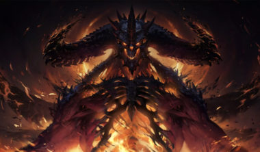 diabloimmortal