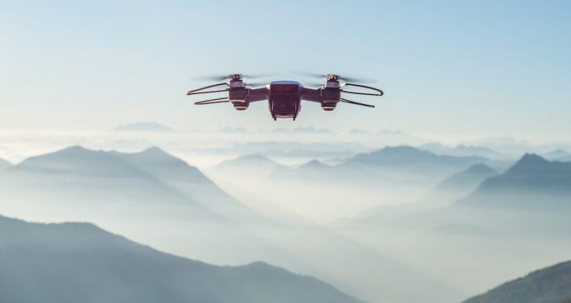 drone_cc