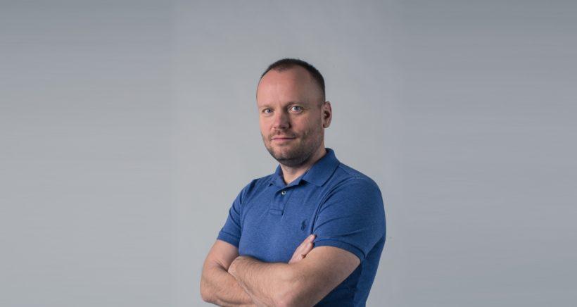 frantisek-zeman-algotech