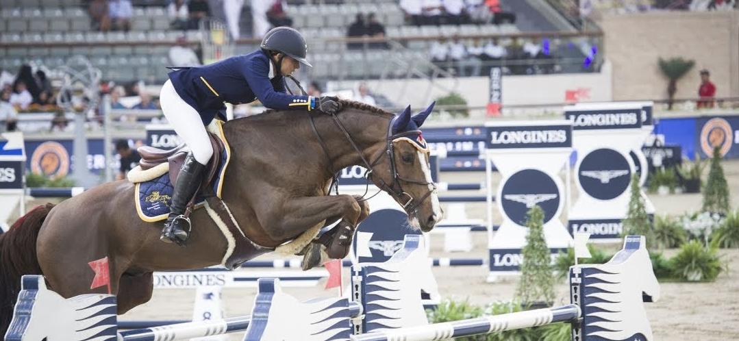 Nejbohatší Čech Petr Kellner koupil své dceři koně za 250 milionů korun. Přeplatil i Billa Gatese