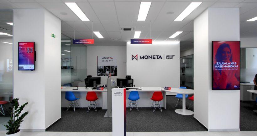 moneta-money-bank