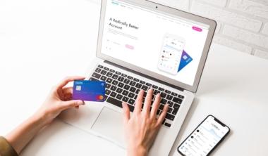revolut-card-app-iphone-mac1