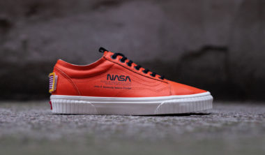 vans-x-nasa-old-skool-space-voyager-fc-2101
