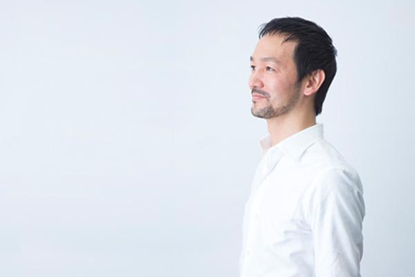 Kaname Hayashi, tvůrce Lovota a CEO Groove X Inc.