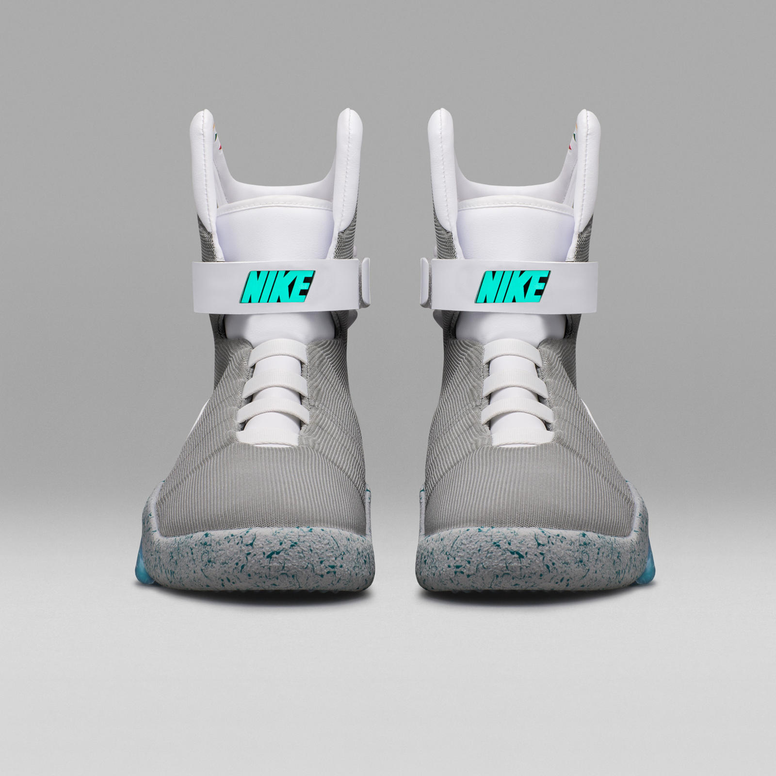 Nike Air Men's MAG for sale | eBay