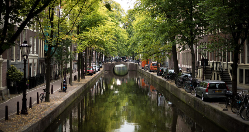 amsterdam-m