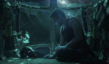 avengers-endgame-teaser