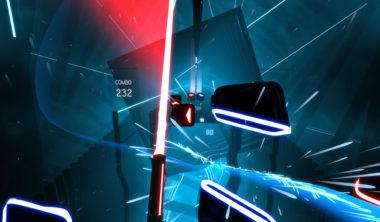 beat-saber-2