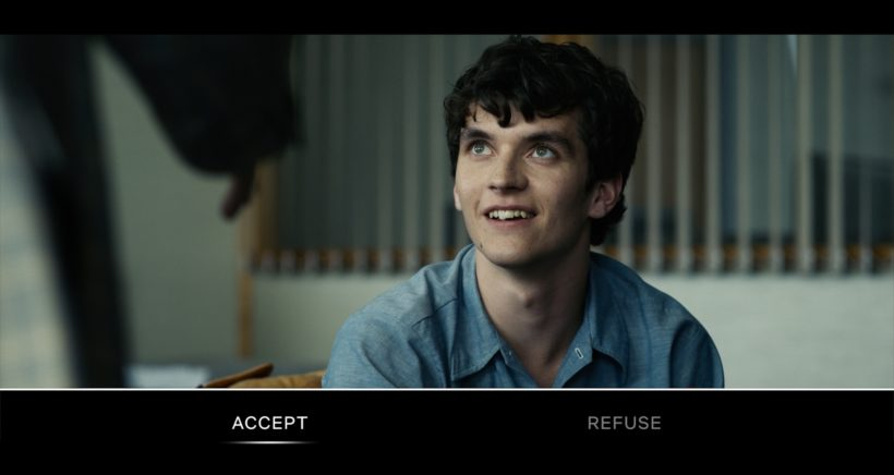 black-mirror-bandersnatch-interactive2