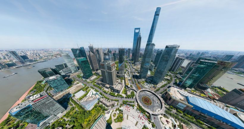 china-gigapixel-panorama