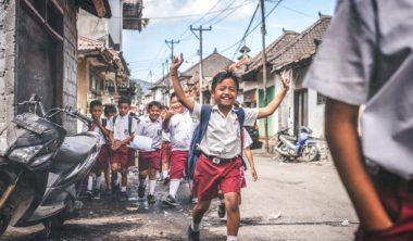 china-students