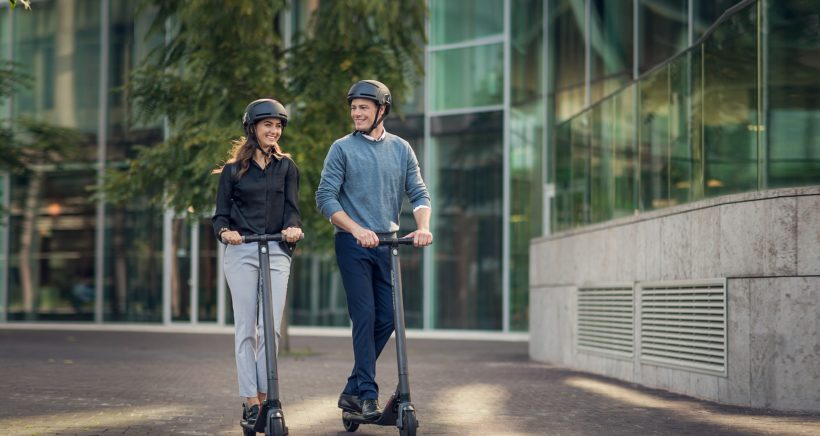 electric-scooter-segway-ninebot2