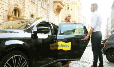 liftago-taxi