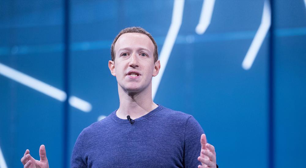 Facebook otočil. Pro WhatsApp vyvíjí svou vlastní kryptoměnu, která bude sloužit pro převody peněz