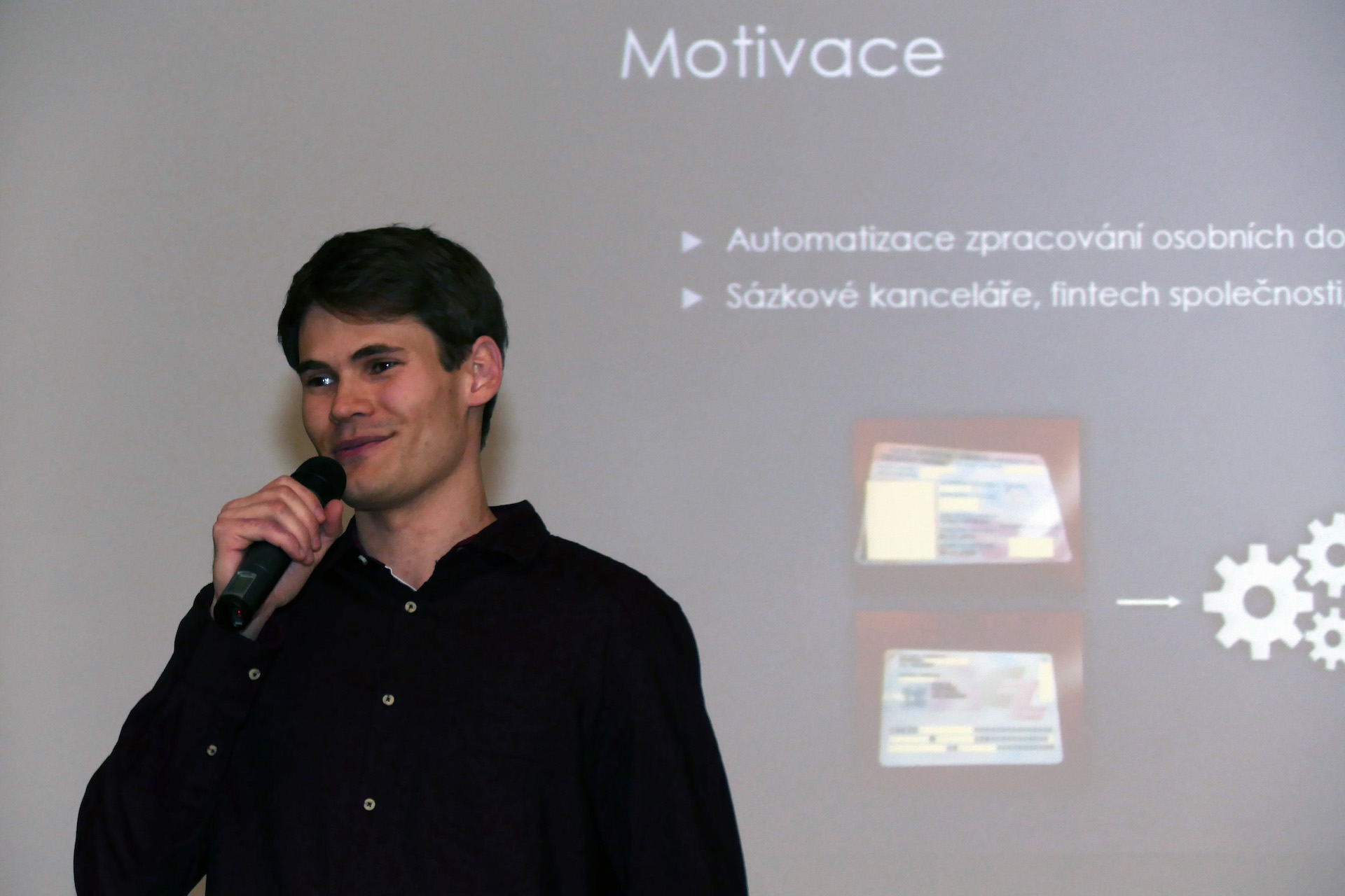 Miroslav Bartyzal