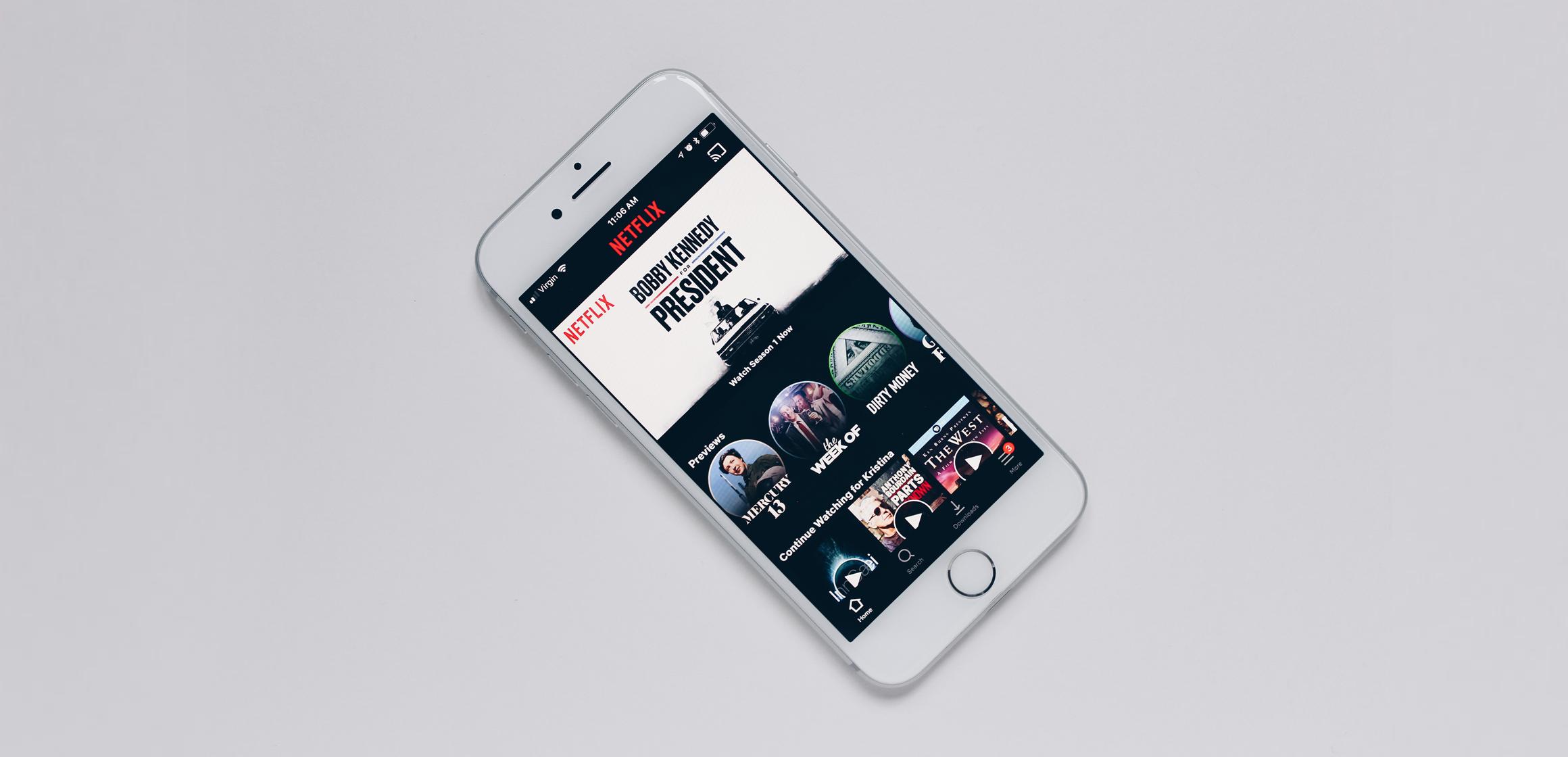 Top 10 mobilních seznamovacích webů vtipné způsoby, jak říct, datování