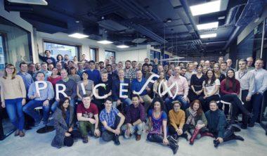 pricefx-team