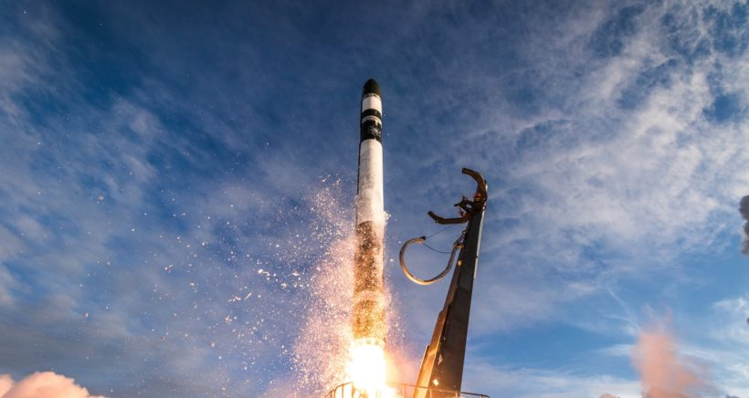 rocket-lab-ELaNa-19