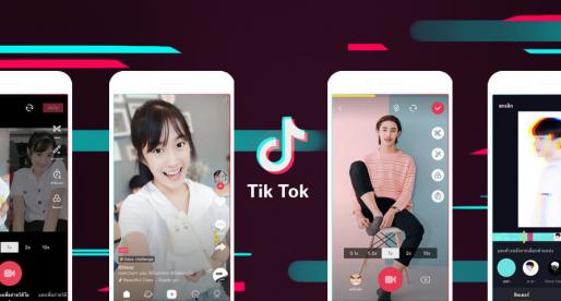 Fenomén TikTok. Sociální síť stovek milionů mladých, které už skoro nezajímá Instagram ani YouTube