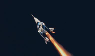 virgin-galactic-SpaceShipTwo