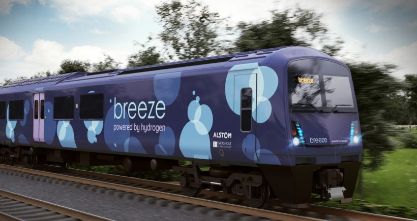 alstom-hydrogen-train