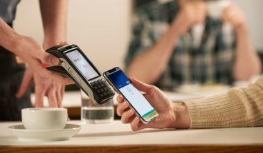 apple-pay-iphonex