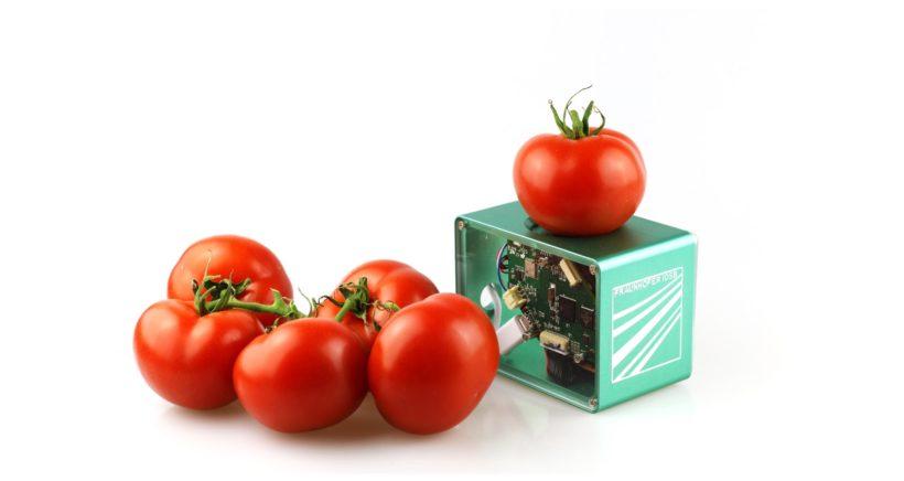 food-scanner-fraunhofer