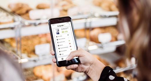 Petr Václavek spouští po měsících vývoje beta verzi aplikace Foodgroot na srovnávání kvality potravin