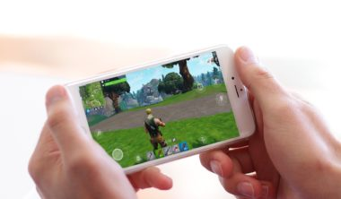 fortnite-iphone